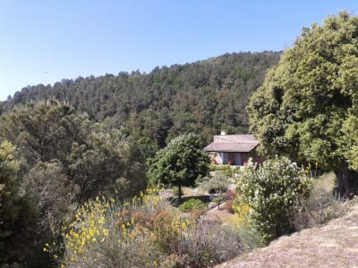 Image 8 |  4 bedroom farmhouse for sale, La Voulte sur Rhone, Ardeche, Rhone-Alpes 194025