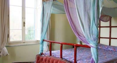 Image 19 |  6 bedroom villa for sale, Castiglioncello, Livorno, Tuscany 194058