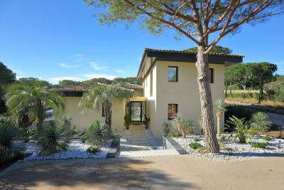 Image 4 |  6 bedroom villa for sale, Ramatuelle, St Tropez, French Riviera 195963