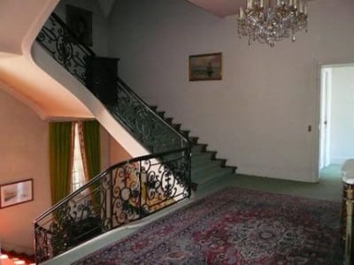 Image 10 |  11 bedroom French chateau for sale, Paris, Seine-et-Marne, Paris-Ile-de-France 197433