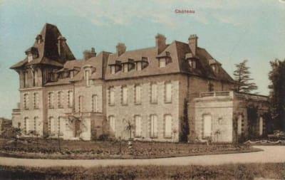 Image 30    11 bedroom French chateau for sale, Paris, Seine-et-Marne, Paris-Ile-de-France 197433