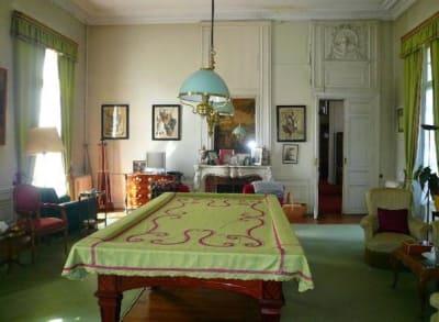 Image 7    11 bedroom French chateau for sale, Paris, Seine-et-Marne, Paris-Ile-de-France 197433