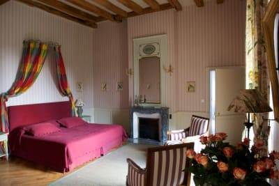 Image 13 |  16 bedroom French chateau for sale, Tours, Indre-et-Loire, Centre 200312