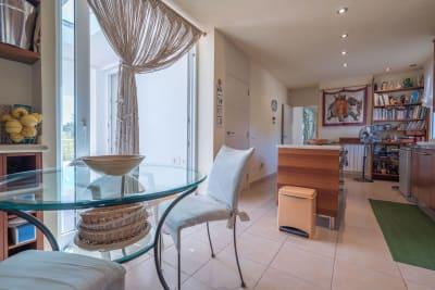 Image 14 |  4 bedroom villa for sale, Santa Gertrudis de Fruitera, Santa Eularia des Riu, Ibiza 201040