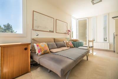 Image 20 |  4 bedroom villa for sale, Santa Gertrudis de Fruitera, Santa Eularia des Riu, Ibiza 201040
