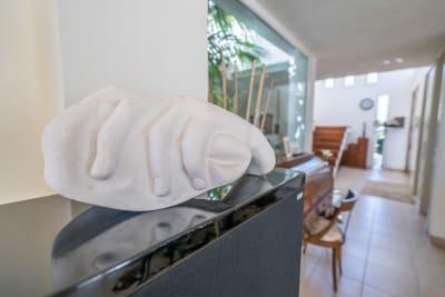Image 21 |  4 bedroom villa for sale, Santa Gertrudis de Fruitera, Santa Eularia des Riu, Ibiza 201040
