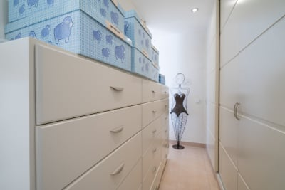 Image 27 |  4 bedroom villa for sale, Santa Gertrudis de Fruitera, Santa Eularia des Riu, Ibiza 201040