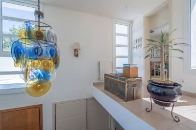 Image 34 |  4 bedroom villa for sale, Santa Gertrudis de Fruitera, Santa Eularia des Riu, Ibiza 201040
