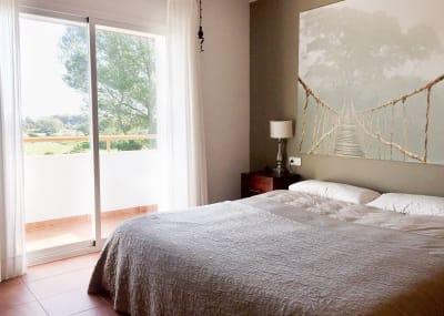 Image 10 |  4 bedroom villa for sale, Sargamassa, Santa Eularia des Riu, Ibiza 201041
