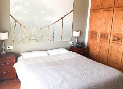 Image 11 |  4 bedroom villa for sale, Sargamassa, Santa Eularia des Riu, Ibiza 201041