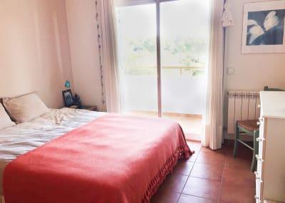 Image 12 |  4 bedroom villa for sale, Sargamassa, Santa Eularia des Riu, Ibiza 201041