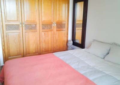 Image 13 |  4 bedroom villa for sale, Sargamassa, Santa Eularia des Riu, Ibiza 201041