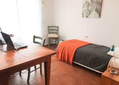 Image 14 |  4 bedroom villa for sale, Sargamassa, Santa Eularia des Riu, Ibiza 201041