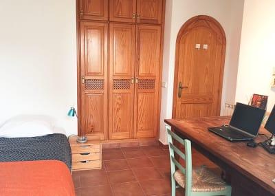 Image 15 |  4 bedroom villa for sale, Sargamassa, Santa Eularia des Riu, Ibiza 201041