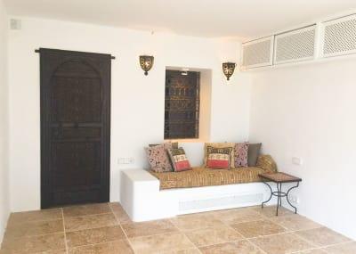Image 16 |  4 bedroom villa for sale, Sargamassa, Santa Eularia des Riu, Ibiza 201041