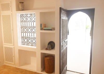 Image 17 |  4 bedroom villa for sale, Sargamassa, Santa Eularia des Riu, Ibiza 201041