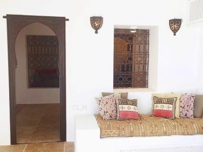 Image 18 |  4 bedroom villa for sale, Sargamassa, Santa Eularia des Riu, Ibiza 201041