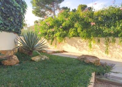 Image 19 |  4 bedroom villa for sale, Sargamassa, Santa Eularia des Riu, Ibiza 201041