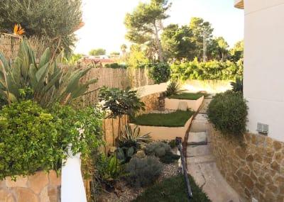 Image 20 |  4 bedroom villa for sale, Sargamassa, Santa Eularia des Riu, Ibiza 201041