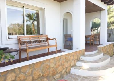 Image 21 |  4 bedroom villa for sale, Sargamassa, Santa Eularia des Riu, Ibiza 201041
