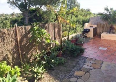 Image 22 |  4 bedroom villa for sale, Sargamassa, Santa Eularia des Riu, Ibiza 201041