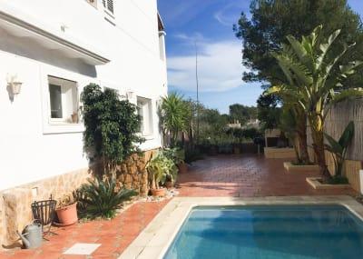 Image 23 |  4 bedroom villa for sale, Sargamassa, Santa Eularia des Riu, Ibiza 201041