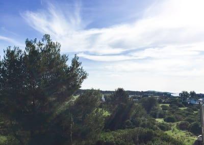 Image 24 |  4 bedroom villa for sale, Sargamassa, Santa Eularia des Riu, Ibiza 201041