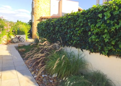 Image 3 |  4 bedroom villa for sale, Sargamassa, Santa Eularia des Riu, Ibiza 201041