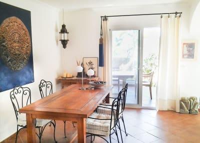 Image 4 |  4 bedroom villa for sale, Sargamassa, Santa Eularia des Riu, Ibiza 201041