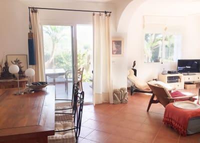 Image 5 |  4 bedroom villa for sale, Sargamassa, Santa Eularia des Riu, Ibiza 201041