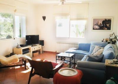 Image 6 |  4 bedroom villa for sale, Sargamassa, Santa Eularia des Riu, Ibiza 201041