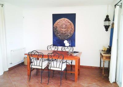 Image 8 |  4 bedroom villa for sale, Sargamassa, Santa Eularia des Riu, Ibiza 201041