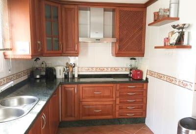 Image 9 |  4 bedroom villa for sale, Sargamassa, Santa Eularia des Riu, Ibiza 201041
