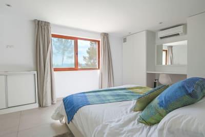 Image 10 |  5 bedroom villa for sale, Santa Eularia des Riu, Ibiza 201074