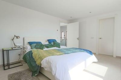Image 11 |  5 bedroom villa for sale, Santa Eularia des Riu, Ibiza 201074
