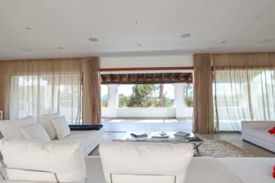 Image 13 |  5 bedroom villa for sale, Santa Eularia des Riu, Ibiza 201074
