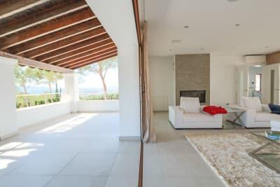 Image 14 |  5 bedroom villa for sale, Santa Eularia des Riu, Ibiza 201074