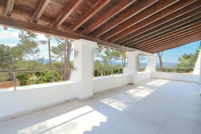 Image 15 |  5 bedroom villa for sale, Santa Eularia des Riu, Ibiza 201074