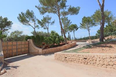 Image 20 |  5 bedroom villa for sale, Santa Eularia des Riu, Ibiza 201074