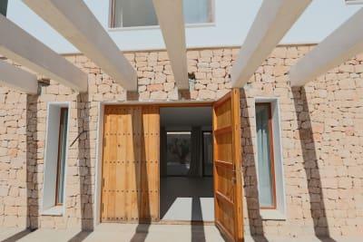Image 8 |  5 bedroom villa for sale, Santa Eularia des Riu, Ibiza 201074