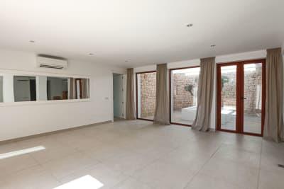 Image 9 |  5 bedroom villa for sale, Santa Eularia des Riu, Ibiza 201074