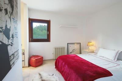 Image 12 |  3 bedroom villa for sale, Sant Josep de sa Talaia, Ibiza 201076