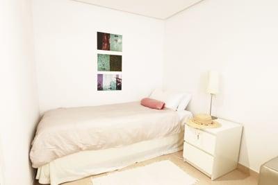Image 13 |  3 bedroom villa for sale, Sant Josep de sa Talaia, Ibiza 201076