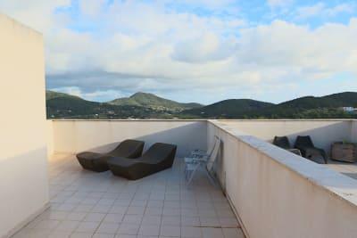 Image 14 |  3 bedroom villa for sale, Sant Josep de sa Talaia, Ibiza 201076