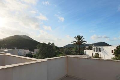 Image 15 |  3 bedroom villa for sale, Sant Josep de sa Talaia, Ibiza 201076