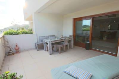 Image 3 |  3 bedroom villa for sale, Sant Josep de sa Talaia, Ibiza 201076