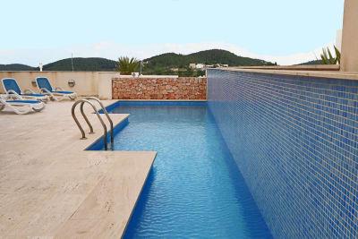 Image 4 |  3 bedroom villa for sale, Sant Josep de sa Talaia, Ibiza 201076