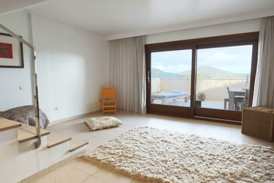 Image 5 |  3 bedroom villa for sale, Sant Josep de sa Talaia, Ibiza 201076