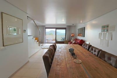 Image 6 |  3 bedroom villa for sale, Sant Josep de sa Talaia, Ibiza 201076