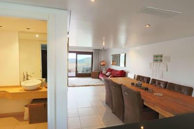 Image 7 |  3 bedroom villa for sale, Sant Josep de sa Talaia, Ibiza 201076